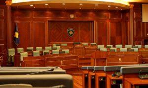 Ekskluzive: PAN siguron numrat për formimin e Qeverisë