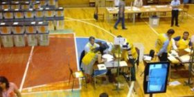 Numërohen rreth 56% e votave, PS 73 mandate (Video)