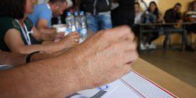 Rruga drejt formimit të Qeverisë së re të Kosovës