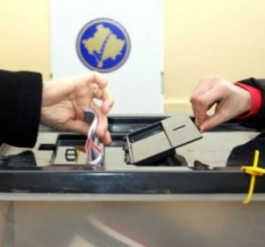 Vëzhguesit ndërkombëtarë: Këto zgjedhje ishin transparente