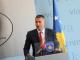 Çollaku: Idetë e Daçiqit të rrezikshme për stabilitetin në rajon