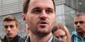 Krasniqi: Vetëvendosjen në opozitë PAN-i s'do mund ta përballonte më shumë se 1 vit