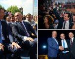"""""""Lëmshi"""" i krijuar në Kosovë pas zgjedhjeve të 11 qershorit (Foto)"""
