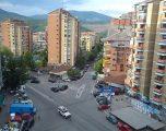 BE anulon projekte prej 7.8 milionë eurosh në Mitrovicën e Veriut