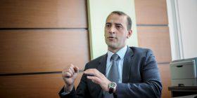Daut Haradinaj për listat e veteranëve: Turp, keni me e përplasë popullin mes vete