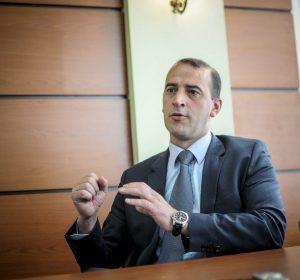 Haradinaj: Në kushte normale është dashur të shkohet në zgjedhje, qeveria e re të jetë e shkurtër