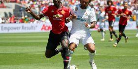 Unitedi mposht Realin me anë të penalltive (Video)
