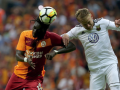 Ndodh befasia, eliminohet Galatasaray