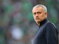 Paratë nuk e tundojnë Mourinhon, refuzon 100 milionë euro nga Kina