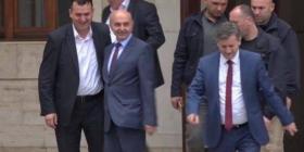 LDK ka vërejtje në ftesën e presidentit Thaçi drejtuar partive