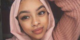 E përdhunuan dhe e prenë në fyt adoleshenten kishte filluar të dilte me një mysliman arab (Foto)