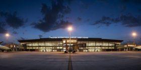 Shtohet numri i fluturimeve nga Gjermania dhe Zvicra në drejtim të Kosovës