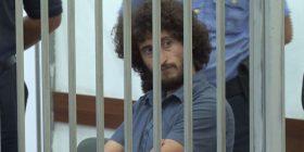 """""""Novosti"""": """"Ballisti"""" mund t'i shpëtojë ekstradimit në Serbi nëse bëhet kroat"""