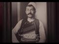 Në klipin e ri 'Miracles' shfaqen veshjet kombëtare shqiptare