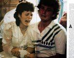 Si përshkruhej dasma shqiptare e viteve 80-të në mediat franceze