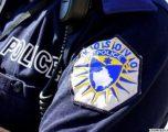Policia: 73-vjeçari vrau gruan dhe veten në Prishtinë