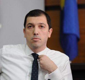 Ish-deputeti i PSD'së: Me 365 milionë euro nuk bëhet rimëkëmbja ekonomike