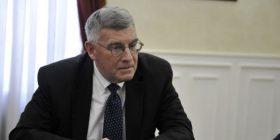 Edhe Zyra e Prokurorit Special mohon takimin me Presidentin e Serbisë