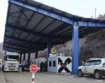 Thirrje mërgimtarëve: Kaloni nga pika kufitare në Bërnjakë, s`ka kolona