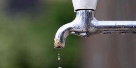 Prishtina pa ujë me gjithë premtimet për furnizim 24 orë