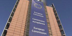 Zona ekonomike ballkanase, çfarë parashikon projekti i BE