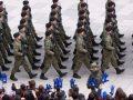 Qeveria thotë se çdo vonesë në krijimin e ushtrisë është e pakuptimtë