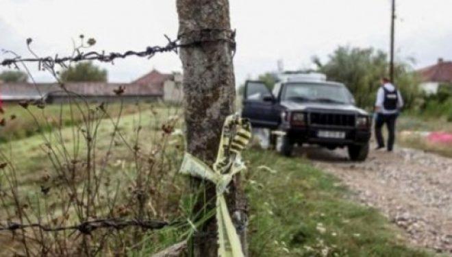 Thriller në Gjakovë: Punësoi vrasësin e tij dhe vdiq duke tentuar pengimin e vetëvrasjes së tij
