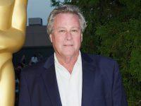Ndërron jetë aktori John Heard
