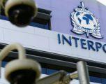Pranohet aplikimi i Kosovës për anëtarësim në Interpol