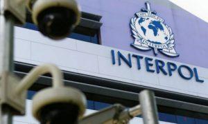 Ende shpresa për pranim të Kosovës në Interpol