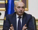 Isa Mustafa uron 24 Majin – Ditën e Presidentit të Republikës së Kosovës