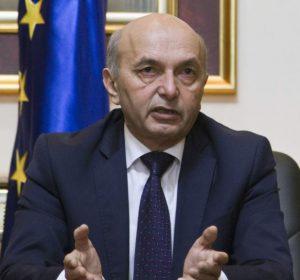 Mustafa: Beteja e Koshares shënon fillimin e çlirimit të Kosovës