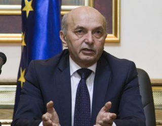 Mustafa: Ata që e rrëzuan qeverinë i dhanë të drejtë dhunës