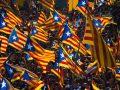 Qeveria e Katalunisë kërkon bashkëpunim me vendet e Ballkanit, përfshirë edhe Kosovën