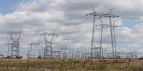 Kriza energjetike alarmon qytetarët dhe punëtorët e KEK-ut