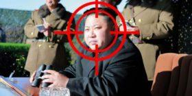 'Zbulohet' plani i CIA-s për të vrarë Kim Jong-un