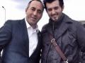 Labi: Haradinaj më ka premtuar që do të jem në pesë deputetët e parë