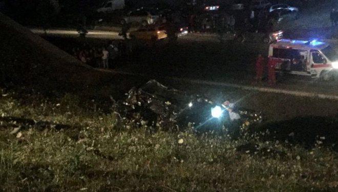 Rrëfimi i familjarëve për viktimat e aksidentit: Ata nuk kanë qenë shpejt e as s'kanë pi alkool