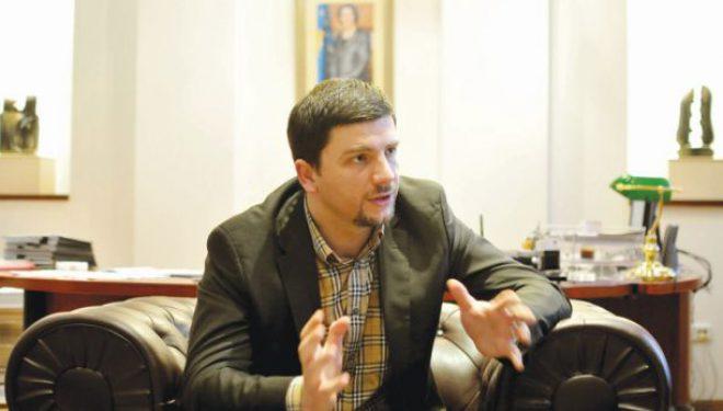 Krasniqi: Një koalicion LDK-VV me Isa Mustafën në krye, nuk e lufton korrupsionin