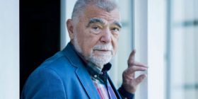 Mesiç zbulon një bisedë sekrete që kishte me Milosheviqin: Ja çfarë plani kishte për shqiptarët