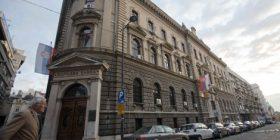 Serbia thotë se i paguan borxhet Kosovës deri në vitin 2041