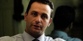 Rugova flet për bisedimet mes LDK'së dhe VV'së
