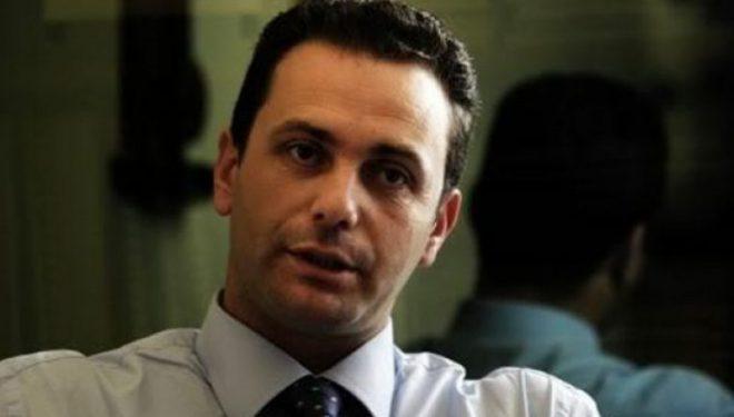 Rugova: Rezultati në zgjedhjet e 14 shkurtit debakël, e pritshme dorëheqja e Mustafës