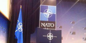 NATO nuk e pranon këtë shtet si pjesë të saj