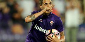 Inter merr edhe Vecino, të martën vizitat