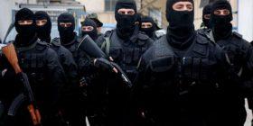 Arrestimet për Gjykatën Speciale do t'i kryej Policia e Kosovës