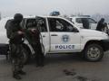 Policia e Kosovës arreston 31 persona të dyshuar për 'marrje me prostitucion'