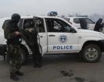 Gjykata i shpalli fajtorë 10 të akuzuar për terrorizëm