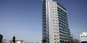 Kosova rrezikon përjashtimin nga organizatat ndërkombëtare