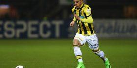U rrit në Kosovë, por për të po luftojnë Milan dhe Napoli